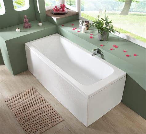 badewanne komplett set komplett set rechteckwanne 187 malaga 171 b t h in cm 170 68