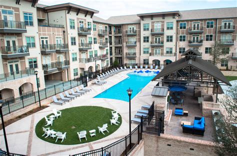 Brand New Apartments Cary Nc Cary Nc Apartments Bradford Luxury Apartments And Townhomes