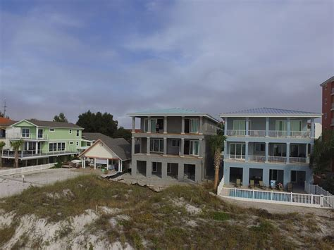 house vacation rental in indian shores from vrbo