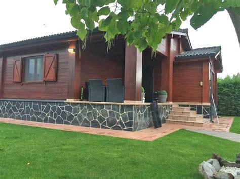 precio casas prefabricadas hormigon casas prefabricadas arabakasa madera y hormig 243 n casa