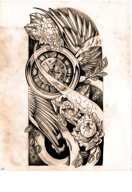 the 25 best ideas about half sleeve tattoo cost on best 25 best half sleeve tattoos ideas on pinterest
