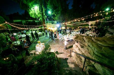 gorgeous wedding venues los angeles beautiful diy outdoor wedding los angeles academy