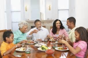 family dinner jpg 800 215 533 research images pinterest