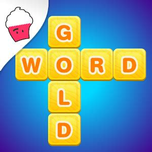 free offline scrabble words of gold scrabble offline free android apps