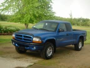 2000 dodge dakota pictures cargurus
