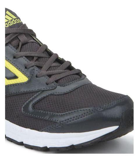 adidas yking  yellow running shoes buy adidas yking