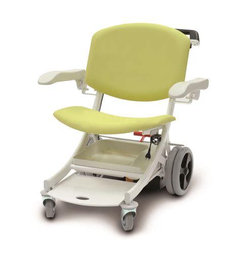 chaise de transfert chaise de transfert i move ez go syst 232 me d entrainement