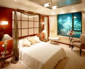 Married Couple Bedroom Ideas » Ideas Home Design