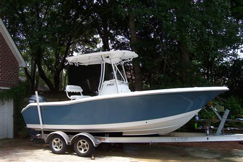 boat covers in charleston sc tidewater 216 cc 2008 the hull truth boating and