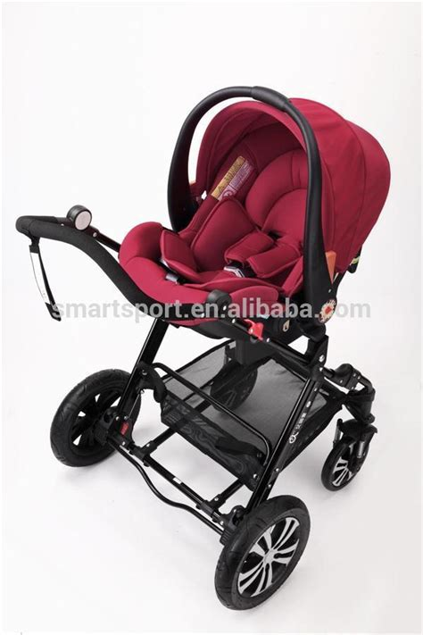 babydoll stroller baby doll stroller with car seat mami bag buy baby