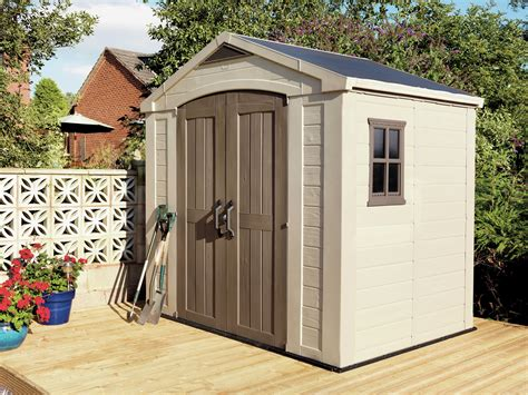 Homebase Sheds by Epr Retail News Homebase Shed
