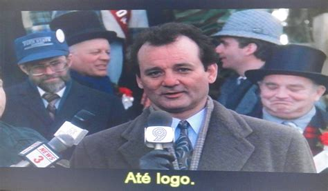 groundhog day subtitles world wide matel groundhog day