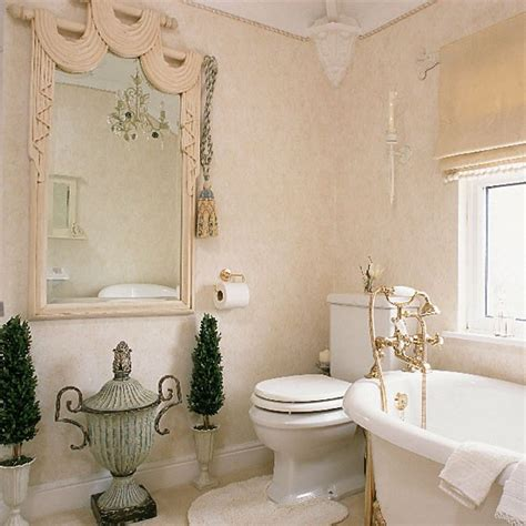 greek bathroom ideas bathroom with greek style urns housetohome co uk