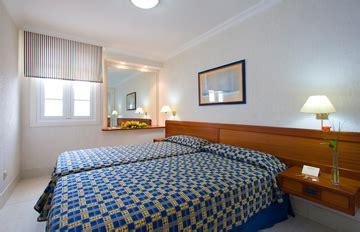appartamento lanzarote appartamenti fariones lanzarote appartamenti