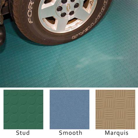 Floor Tuff by Tuff Seal Floor Tiles Garage Modular Floor Tiles Tuff