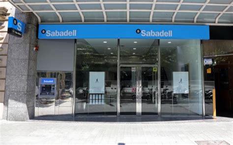 oficina banco santander barcelona plusval 237 as del 10 1 en los convertibles de sabadell
