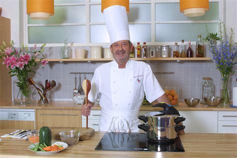 recetas de cocina de karlos argui ano por orden alfabetico karlos argui 241 ano ahora tambi 233 n por las ma 241 anas