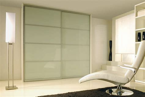 aluminum doors toronto doors toronto entrance steel doors toronto