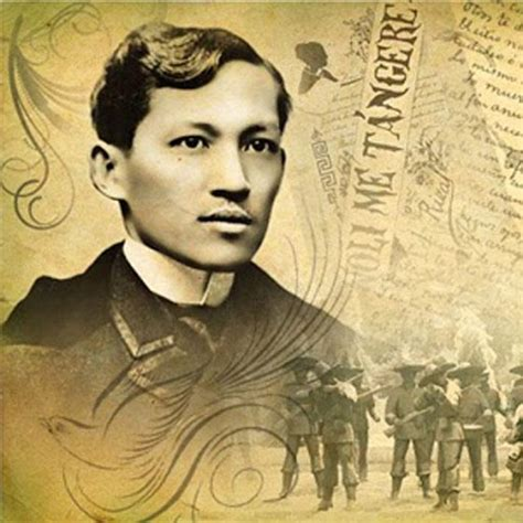 biography exle of jose rizal jose rizal in the movies the manila times online