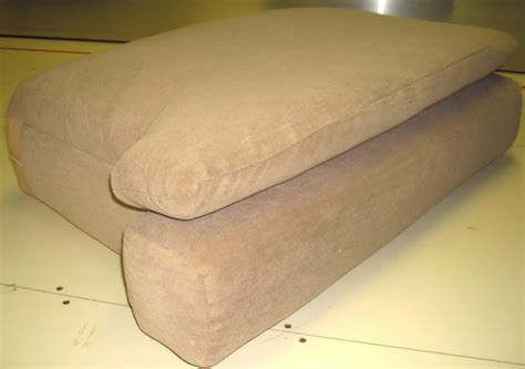 replace couch cushions with memory foam replace couch cushions foam home design ideas