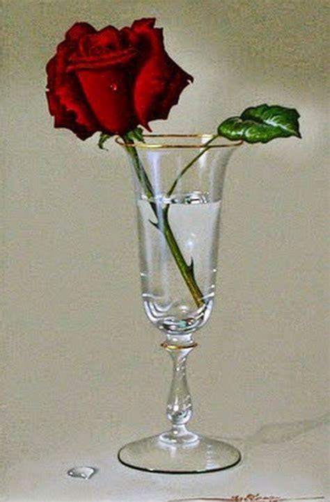 cuadros hiperrealistas cuadros de bodegones hiperrealistas con flores al oleo