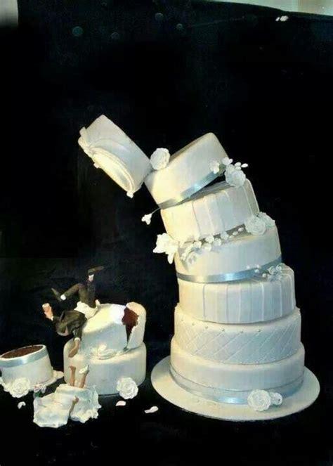unique wedding cake unique wedding cake  weddbook