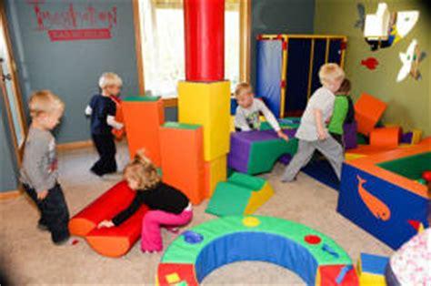 best friends daycare program best friends daycare in lakeville mn