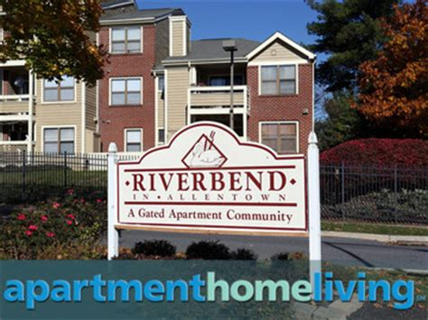 riverbend appartments riverbend apartments allentown apartments for rent