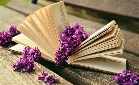 corso fiori di bach fiori di bach surya studio gayatri monza naturopatia