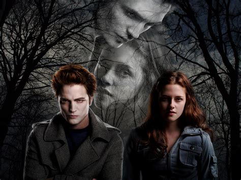 twilight wallpapers for desktop edward and bella twilight wallpaper twilight series wallpaper 2021702