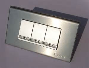 modern electrical switches for home the 25 best modern light switches ideas on pinterest