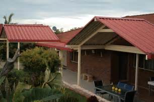 gable roofs coffs harbour blinds awnings