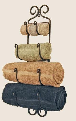 tuscan bath towel rack tuscan style 27 quot rustic wrought iron bath towel rack tuscany bathroom wall decor bath towel