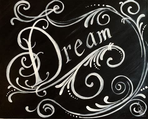 chalk paint jacksonville fl daytime design your inspirational chalkboard 12 28 2016