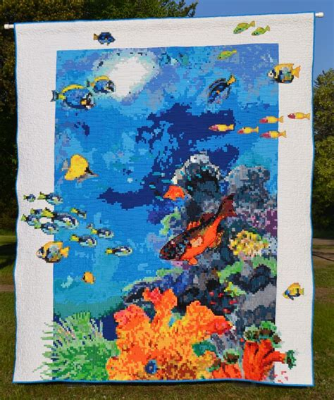 Marilyn Quilt by 1000 Images About Marilyn Bujalski On
