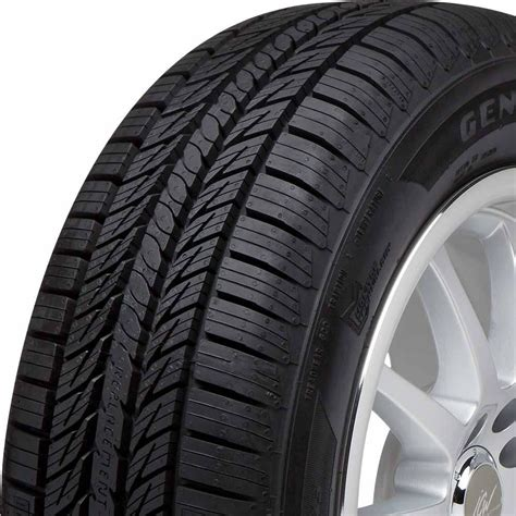 205 60r16 general altimax rt43 92v bsw tire walmart general tire altimax rt43 all season tire mazda mazda shop