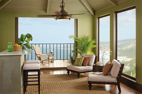lanai ideas enchanting 60 outdoor lanai ideas design ideas of 25