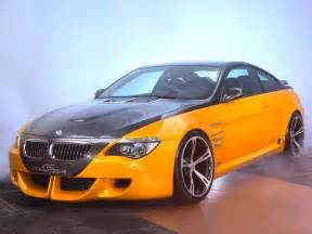 Cool Bmw Cars A Stock Photos Cool Bmw Cars Images
