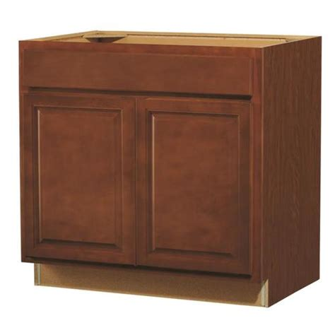 lowes kitchen classics cabinets kitchen classics saddle cheyenne doors drawer sink