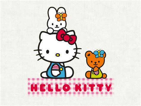 imagenes hello kitty blanco y negro hello kitty fondo blanco hd 1280x960 imagenes