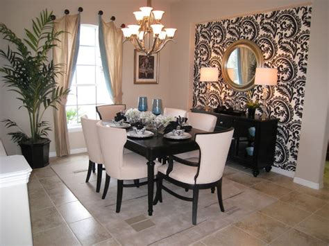 model homes decorating pictures adorn studio llc residential interior decor new model
