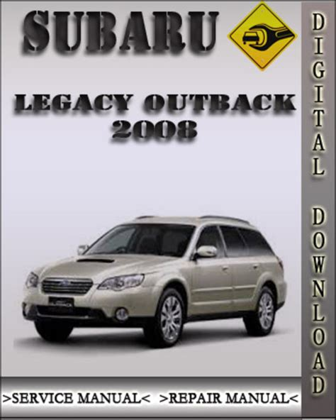 online car repair manuals free 2010 subaru outback auto manual service manual subaru outback 2001 factory service repair manual download downlo subaru