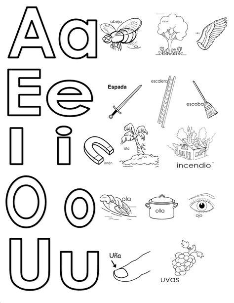 imagenes que empiecen con la letra u mayuscula don bosco 88 lengua castellana