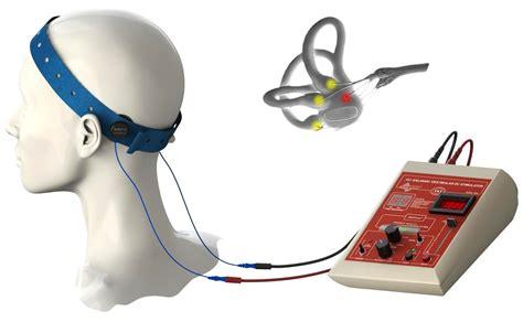 vestibular nerve definition galvanic vestibular soterix medical