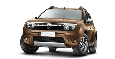 renault duster mexico 2013
