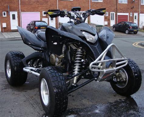 2008 trx700xx for sale uk club700xx honda trx700xx forum
