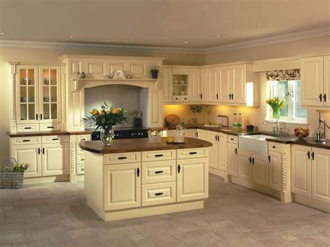 designer fitted kitchens 100 kitchen wardrobes designs kitchens wardrobes