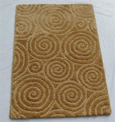 eco friendly rug rugs carpets carpets eco friendly carpet was listed for r300 00 on 27 jun at 14 31 by