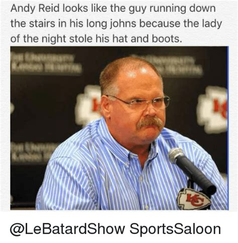 Andy Reid Meme - 25 best memes about night court night court memes