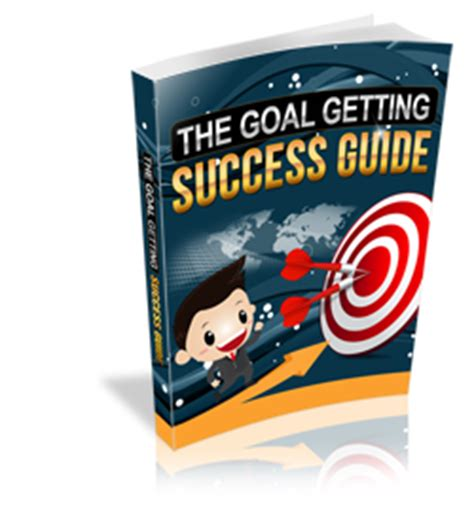 the goal a business graphic novel the goal getting success guides biblical digital